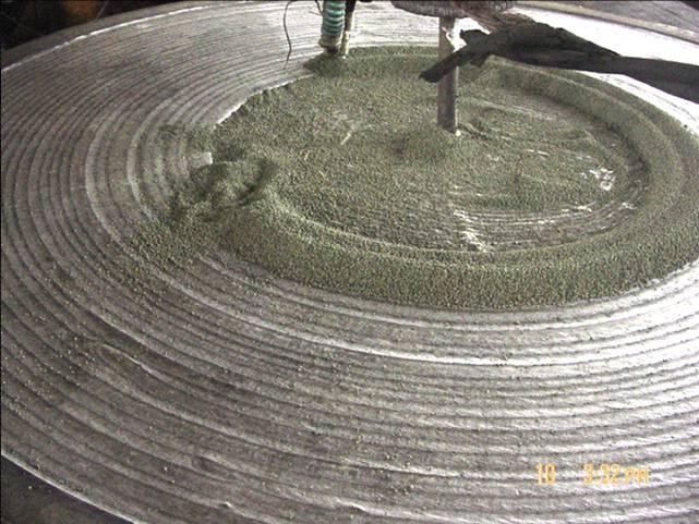带极堆焊1.jpg