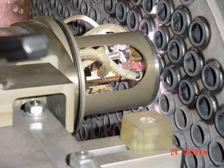 管板自动焊机2.jpg