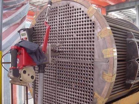管头自动焊.jpg